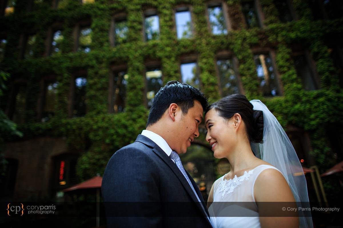 005-seattle-courthouse-wedding