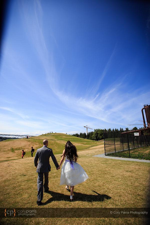 007-gas-works-park-wedding-portrait