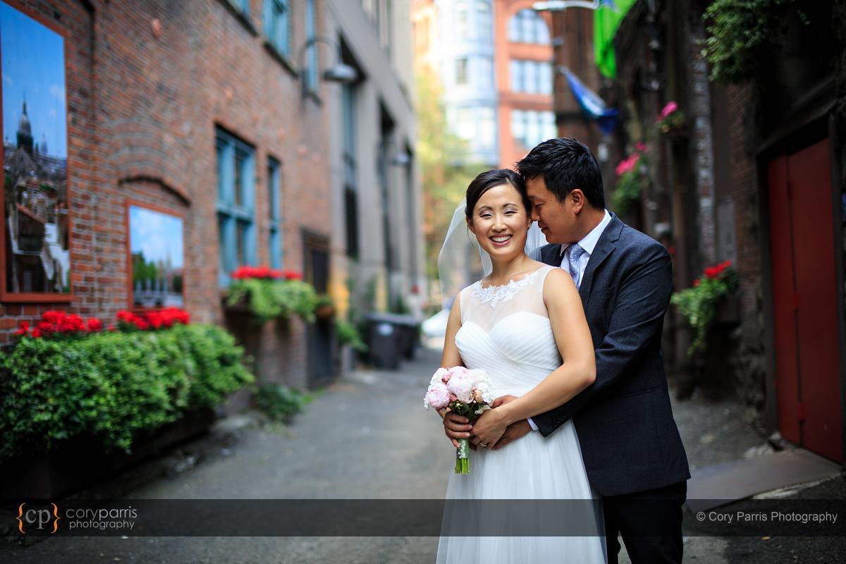 007-seattle-courthouse-wedding