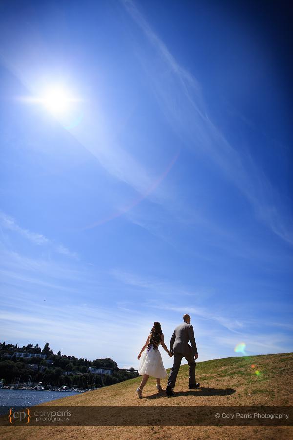 008-gas-works-park-wedding-portrait