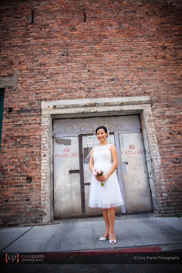 009-seattle-courthouse-wedding