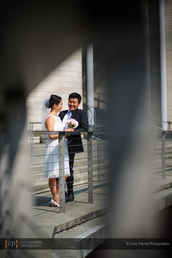 011-seattle-courthouse-wedding