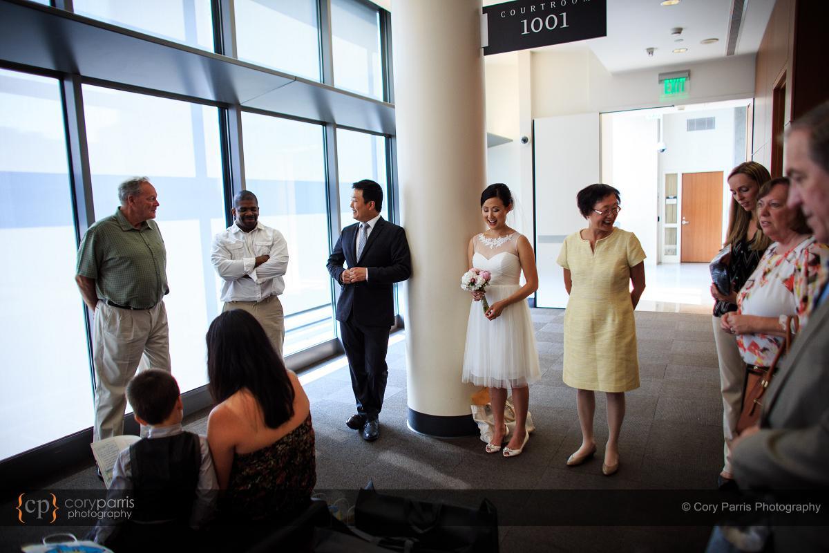 014-seattle-courthouse-wedding