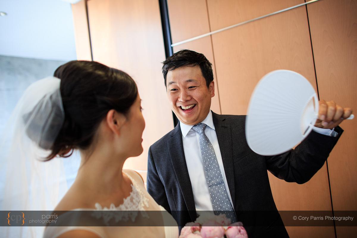 015-seattle-courthouse-wedding