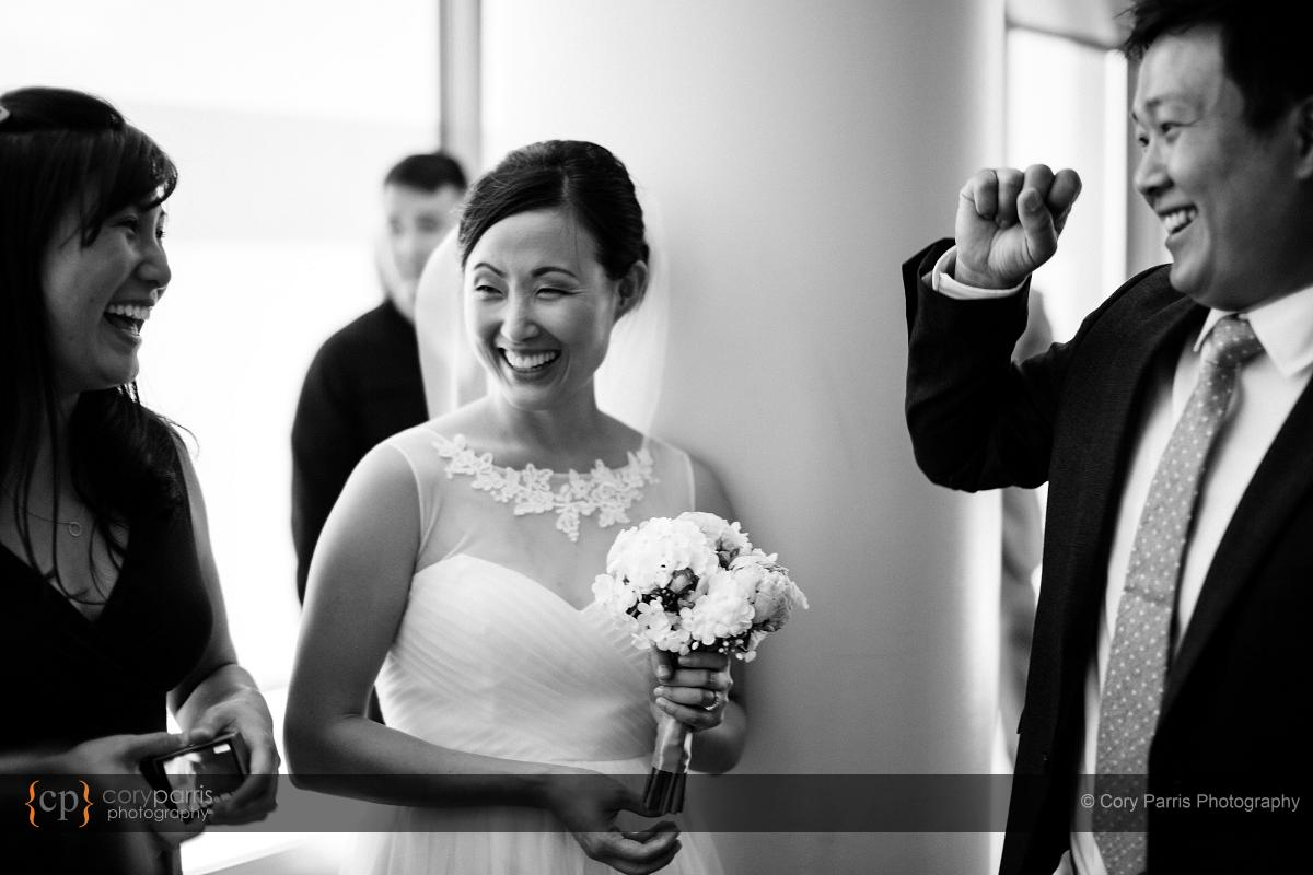 016-seattle-courthouse-wedding