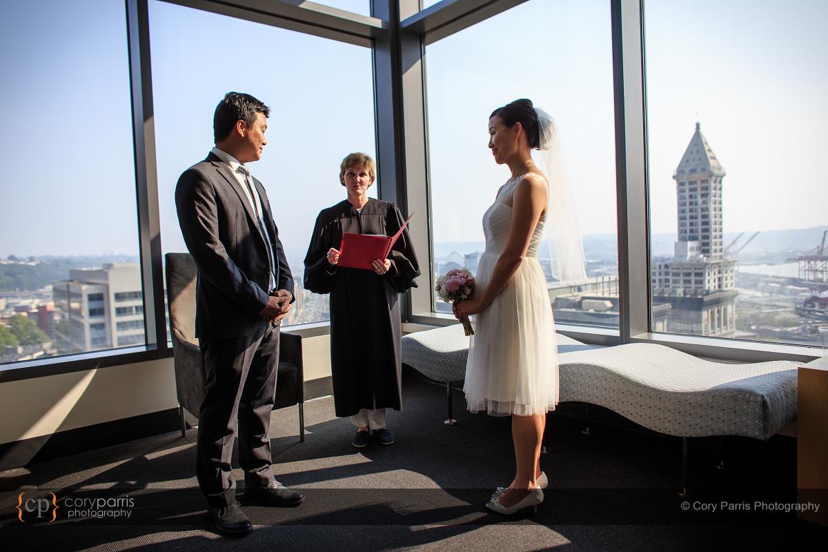 017-seattle-courthouse-wedding