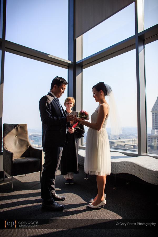 018-seattle-courthouse-wedding