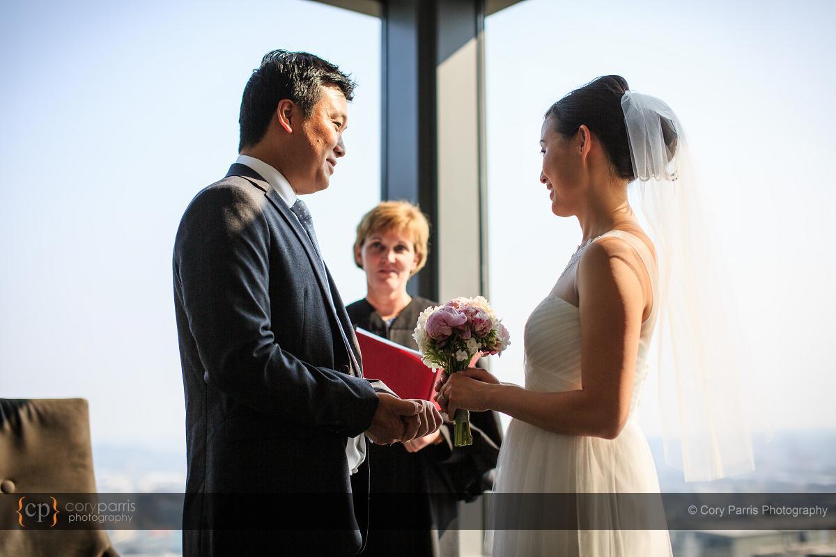 019-seattle-courthouse-wedding