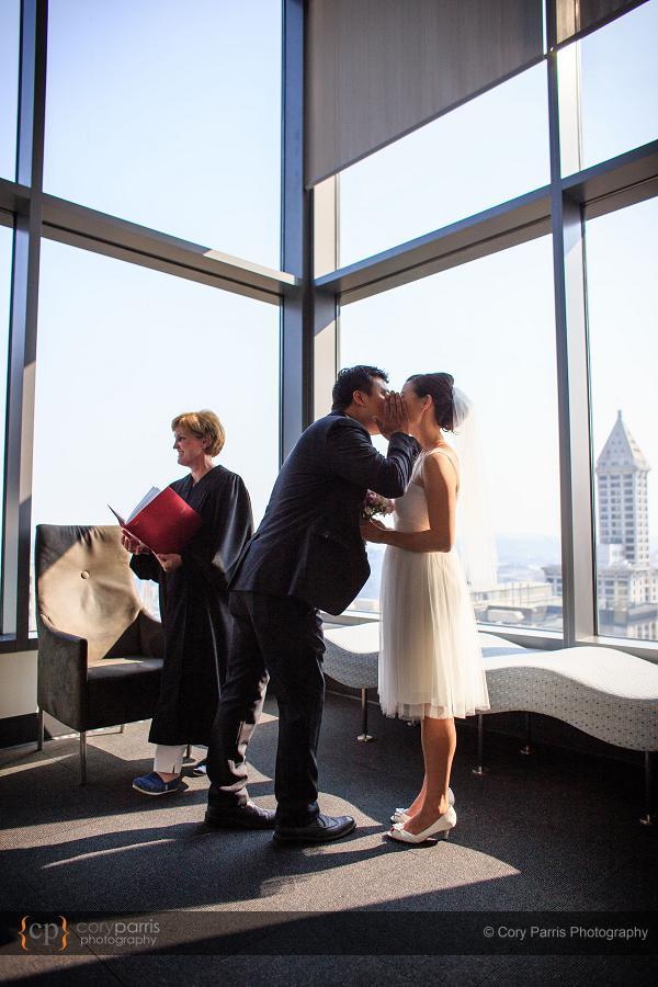 020-seattle-courthouse-wedding