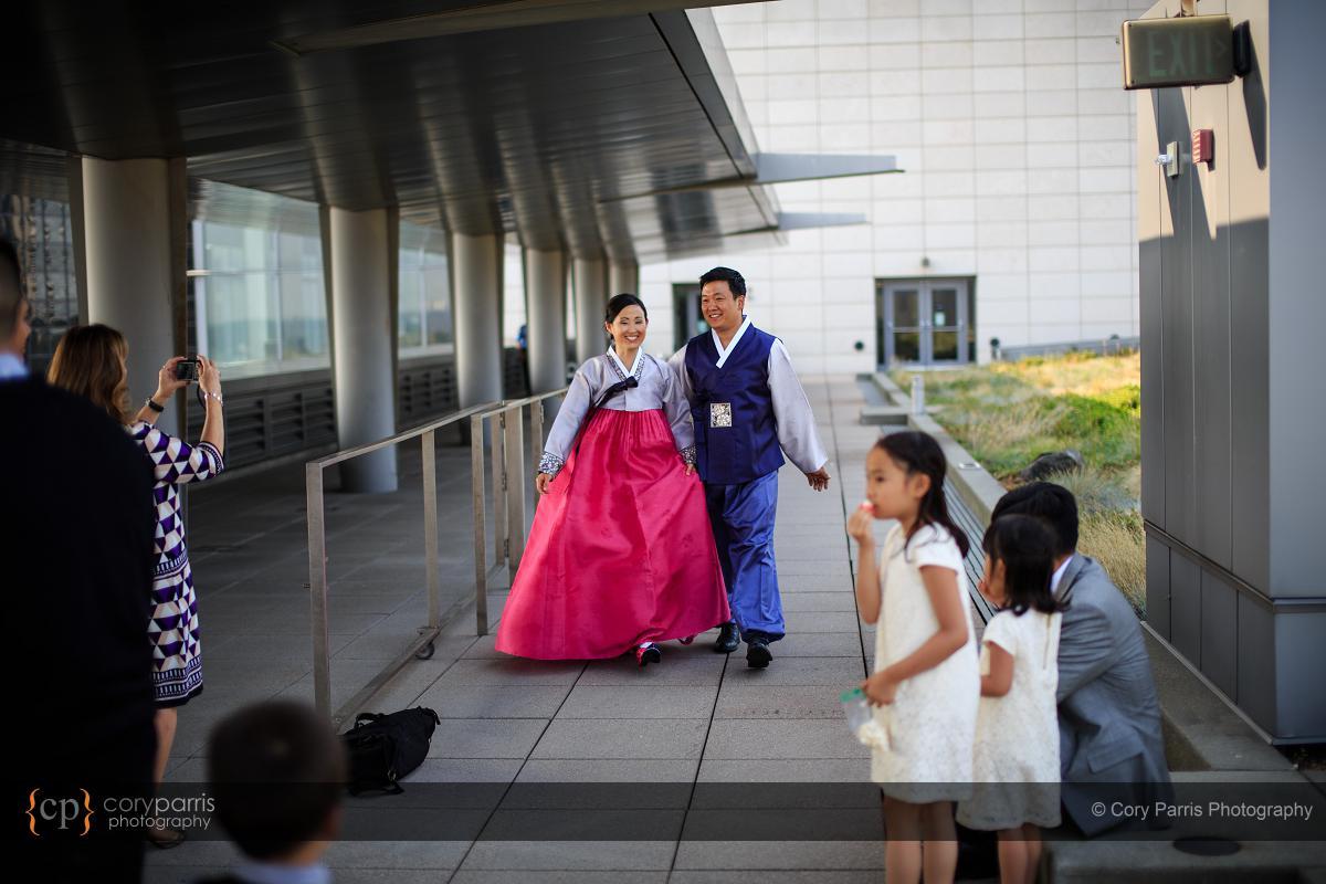 023-seattle-courthouse-wedding