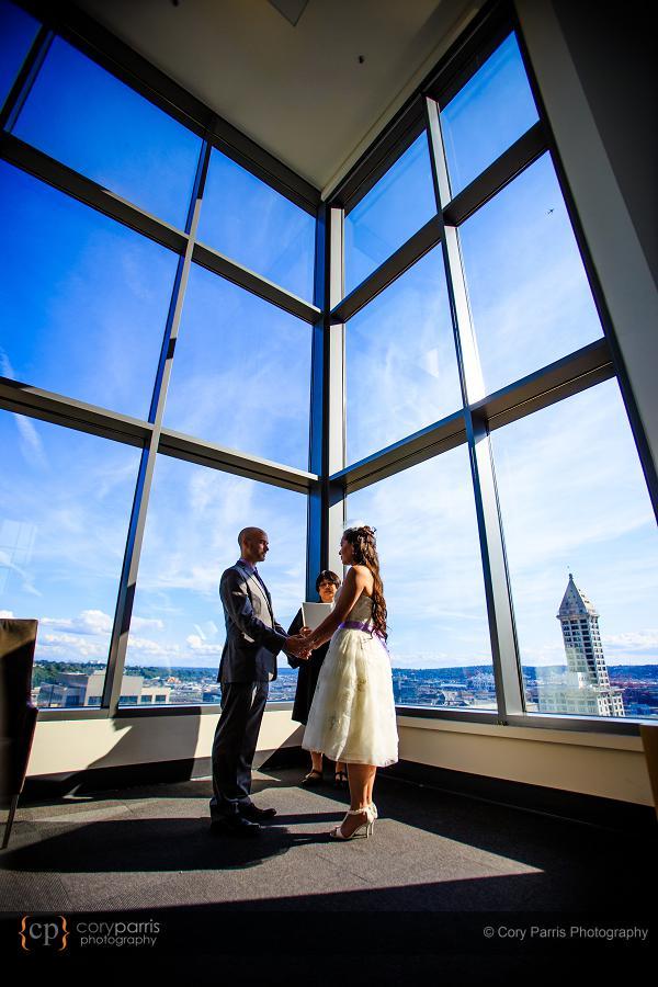 025-seattle-courthouse-wedding