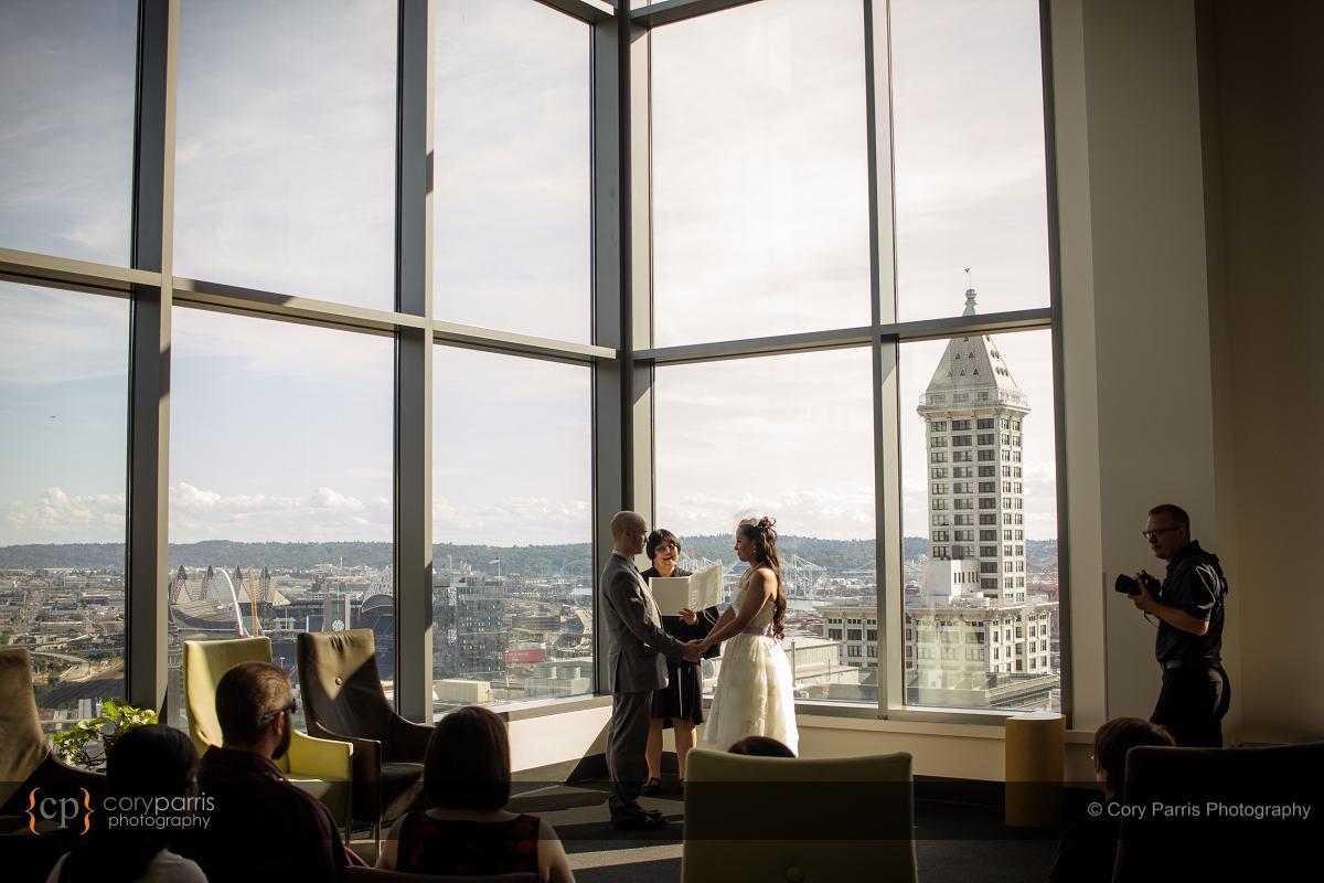027-seattle-courthouse-wedding