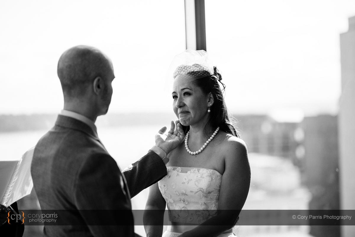 028-seattle-courthouse-wedding
