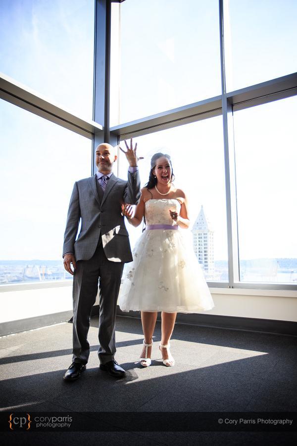 030-seattle-courthouse-wedding
