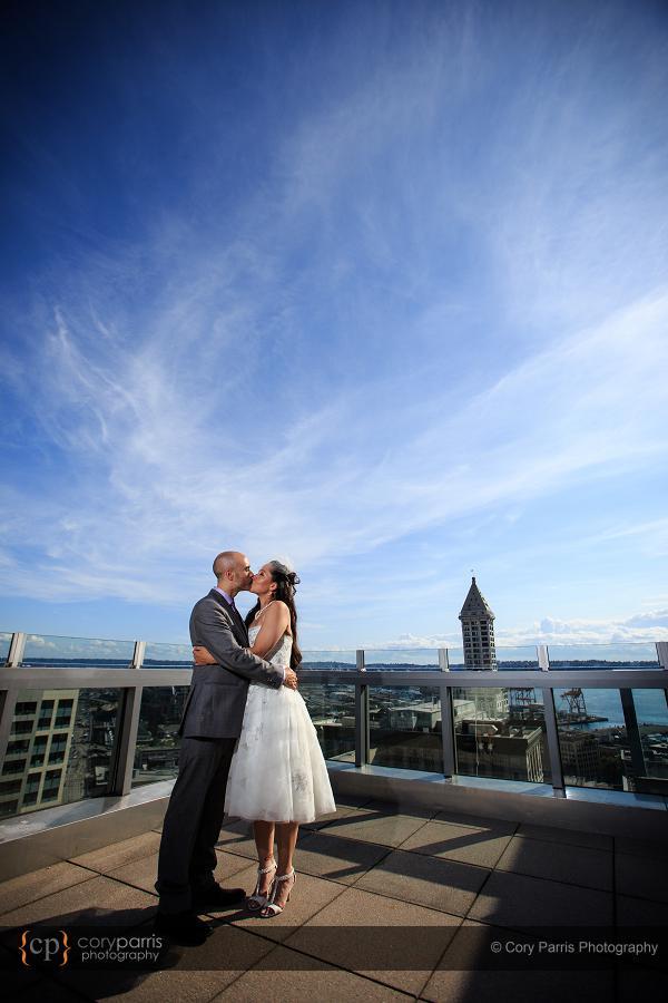 031-seattle-courthouse-wedding