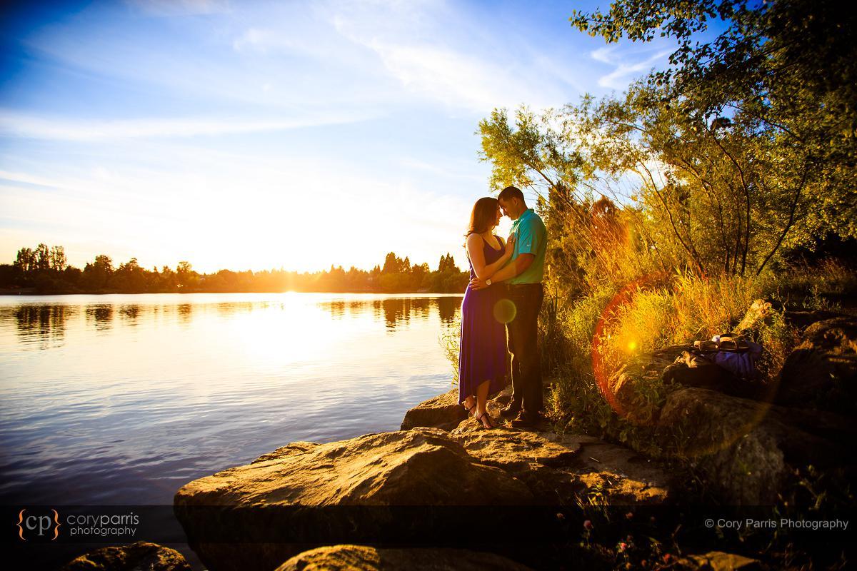 041-green-lake-engagement-portraits-seattle