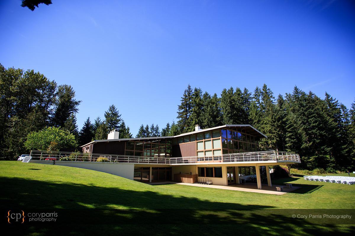 001-lake-wilderness-lodge-wedding