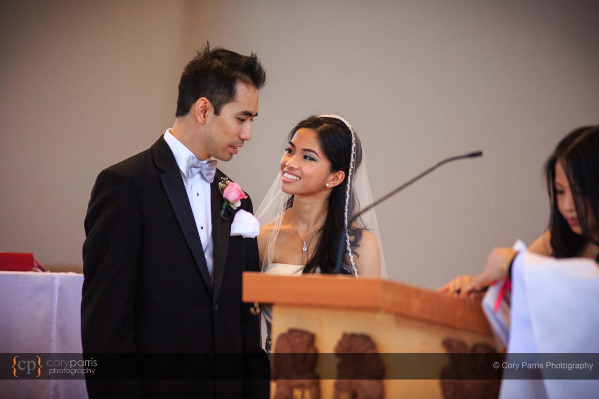 003-seattle-wedding-photography