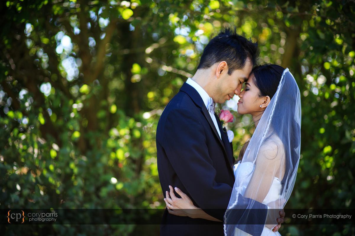 006-seattle-wedding-photography
