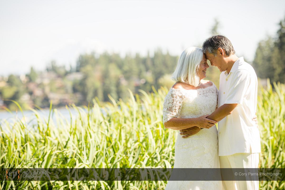 007-lake-wilderness-lodge-wedding