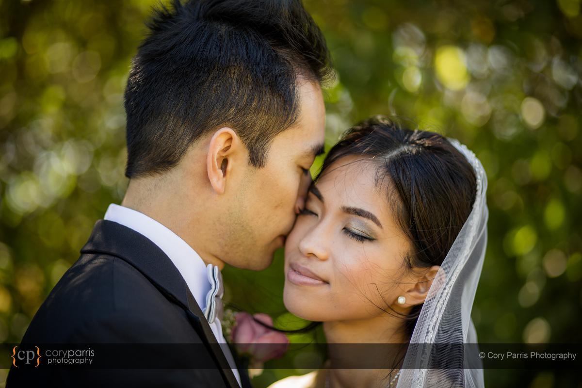 007-seattle-wedding-photography