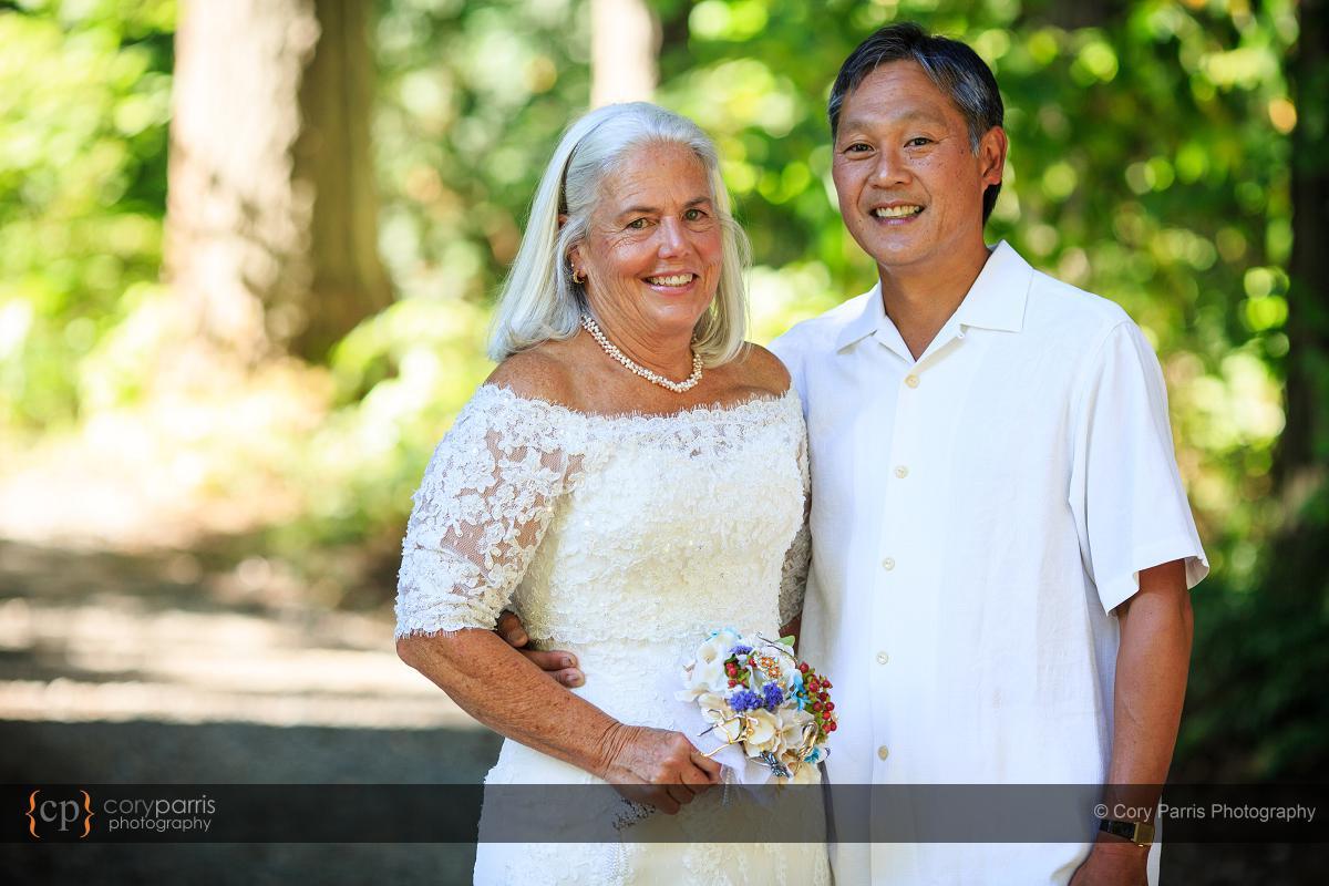 008-lake-wilderness-lodge-wedding