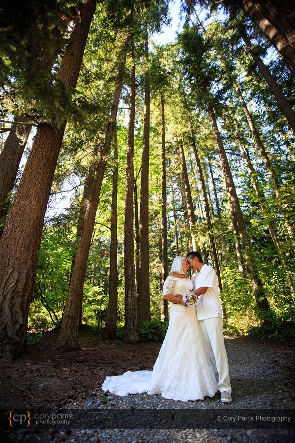 009-lake-wilderness-lodge-wedding