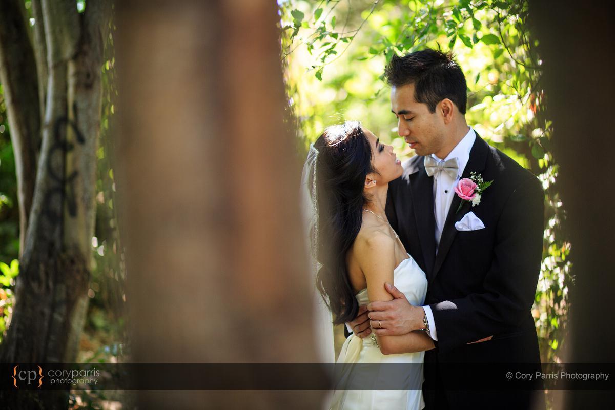 009-seattle-wedding-photography
