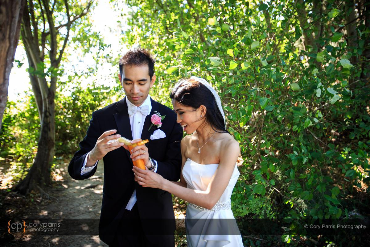 010-seattle-wedding-photography