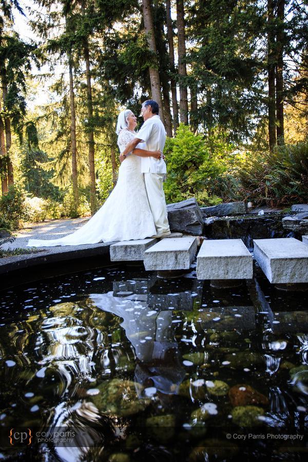 011-lake-wilderness-lodge-wedding