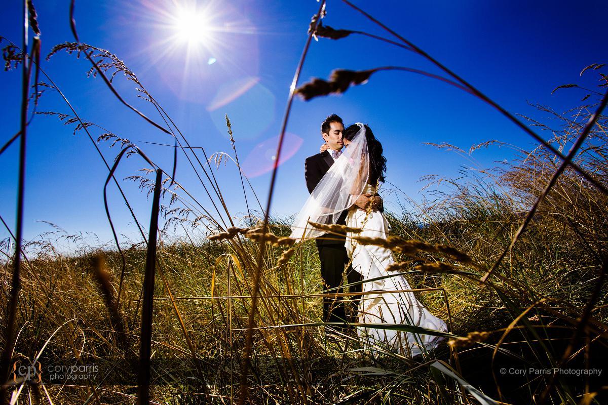 011-seattle-wedding-photography
