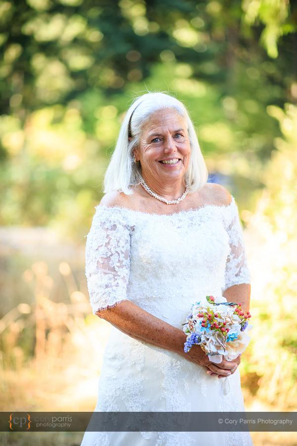 012-lake-wilderness-lodge-wedding