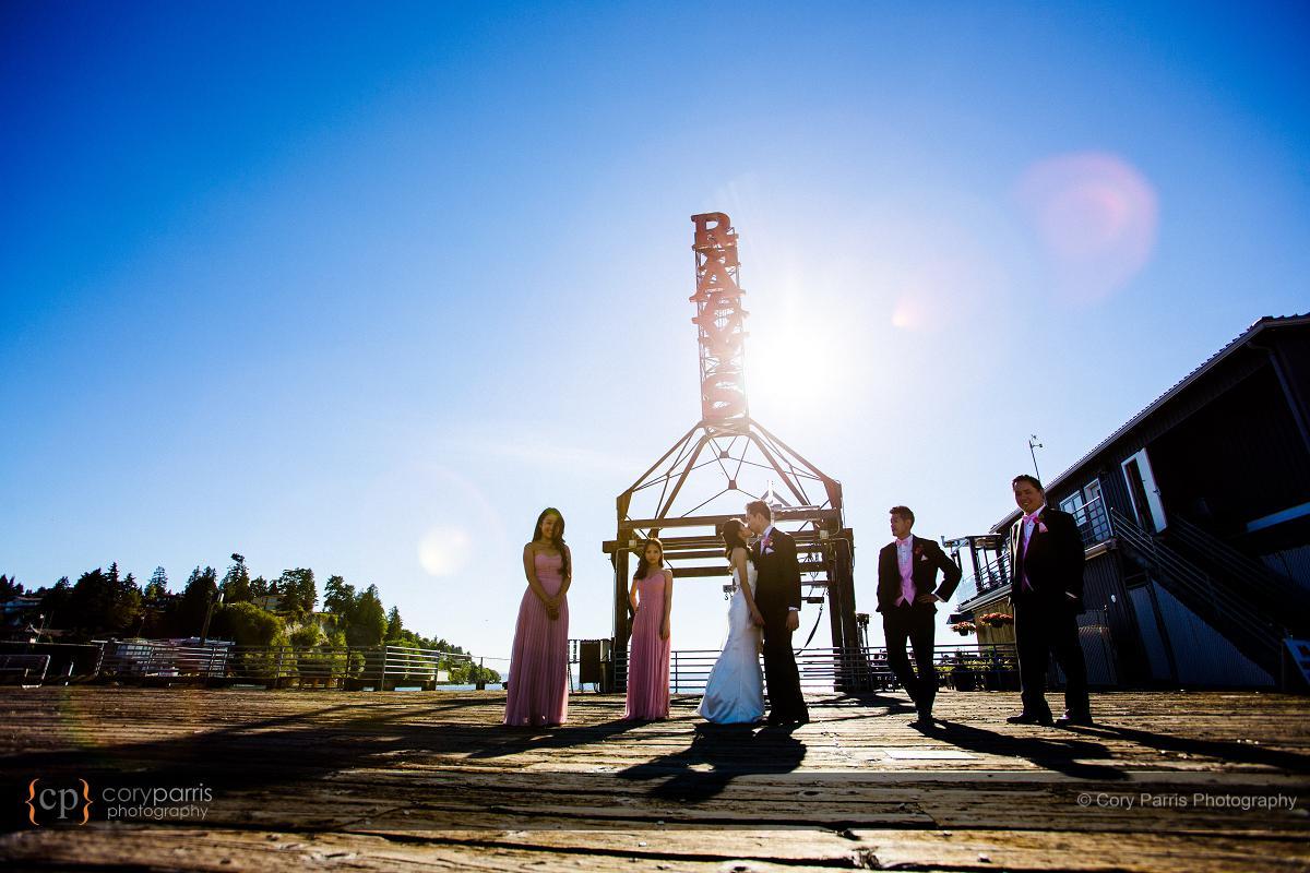 012-seattle-wedding-photography