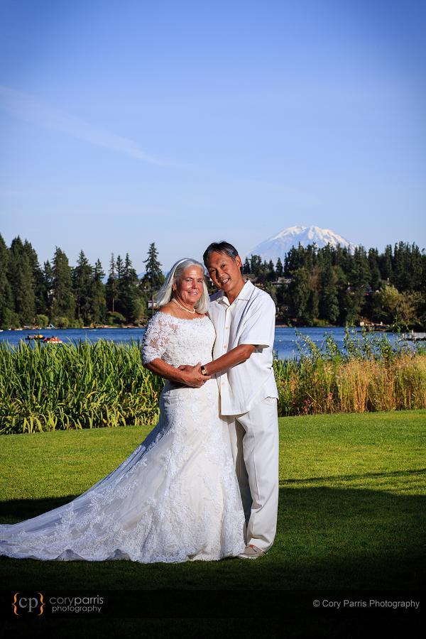 014-lake-wilderness-lodge-wedding