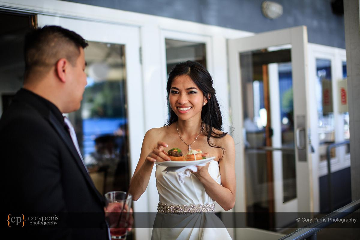 014-seattle-wedding-photography