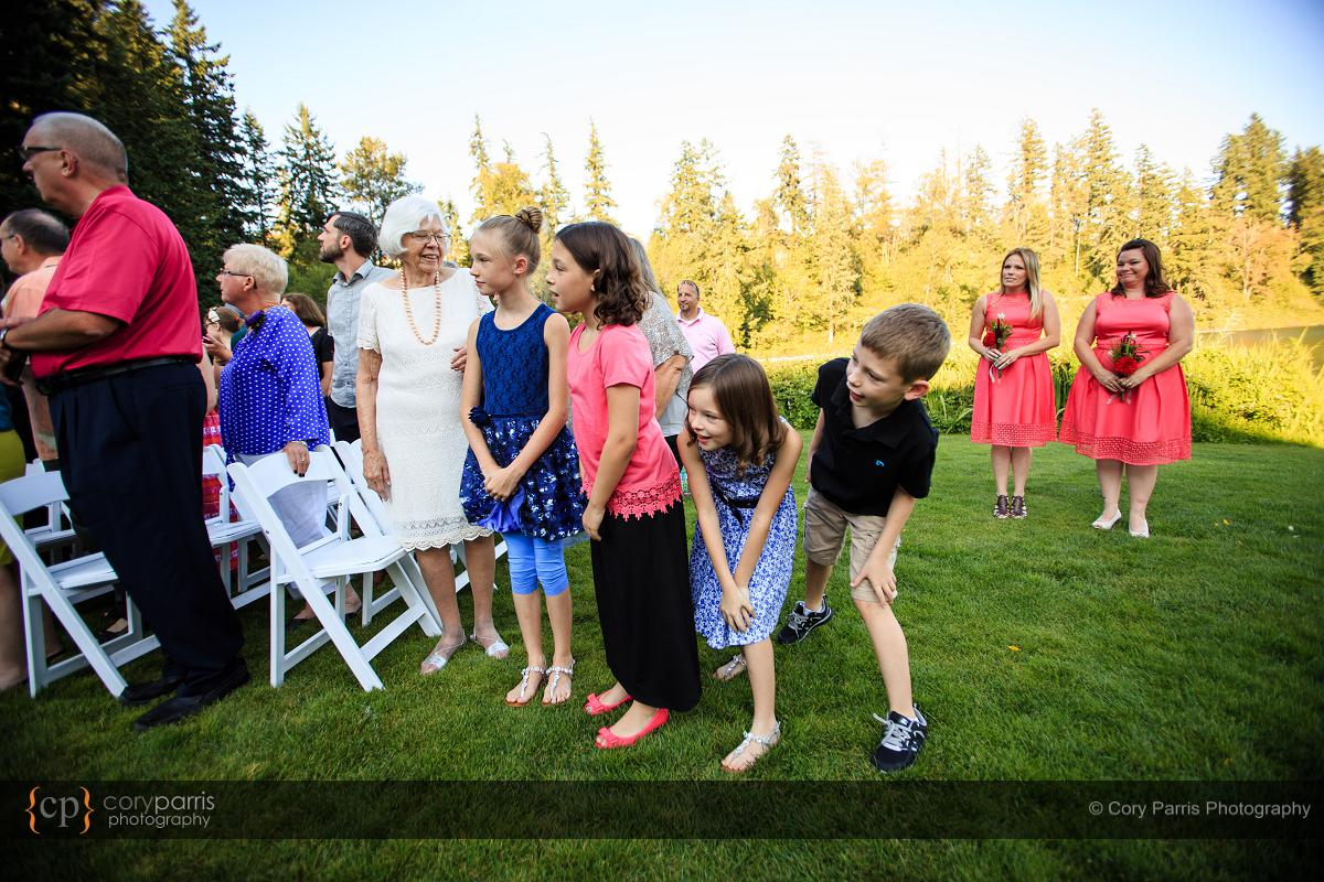 016-lake-wilderness-lodge-wedding