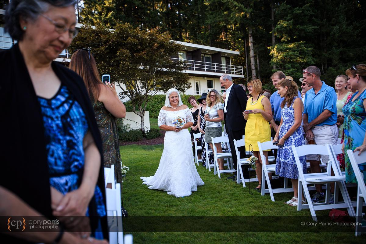 017-lake-wilderness-lodge-wedding