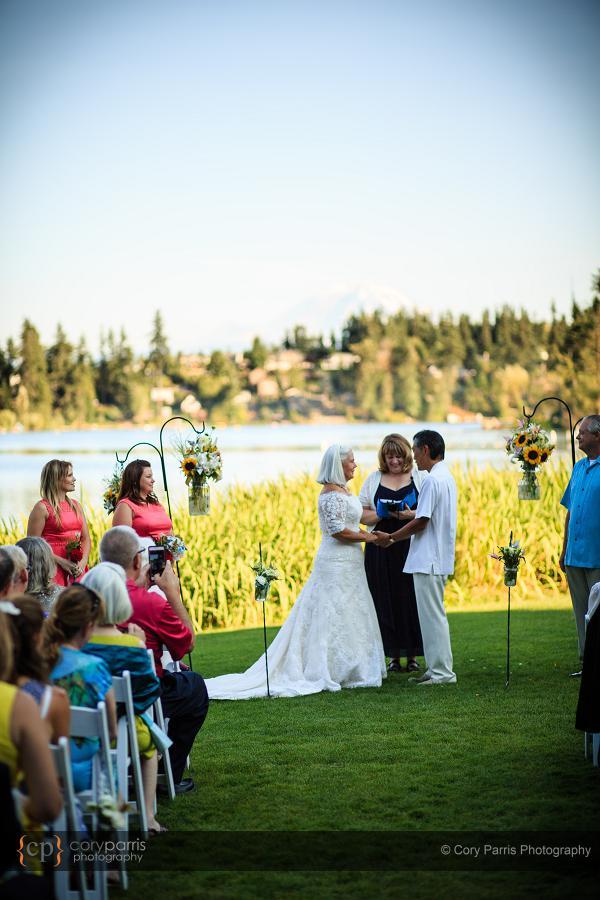 018-lake-wilderness-lodge-wedding