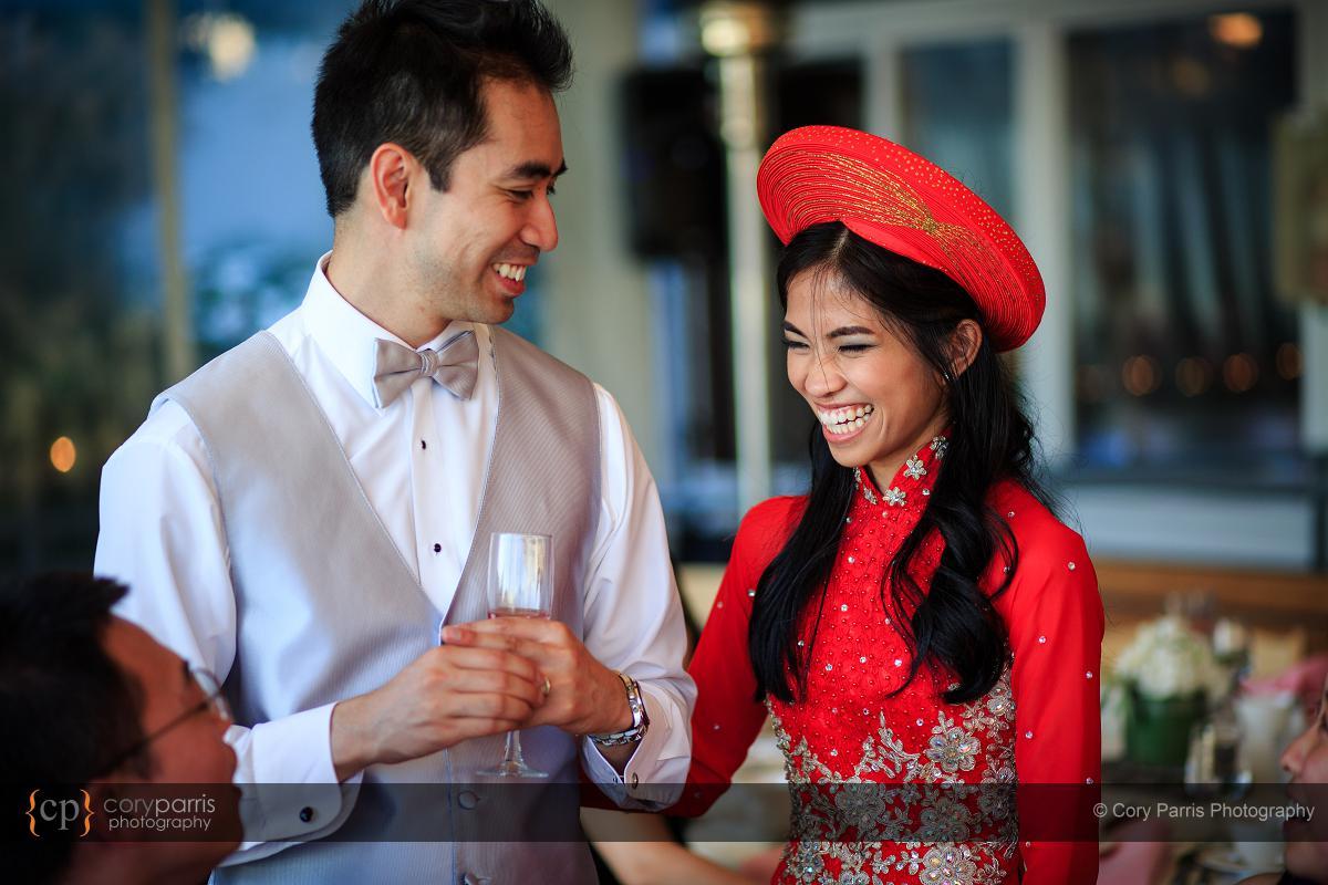 018-seattle-wedding-photography