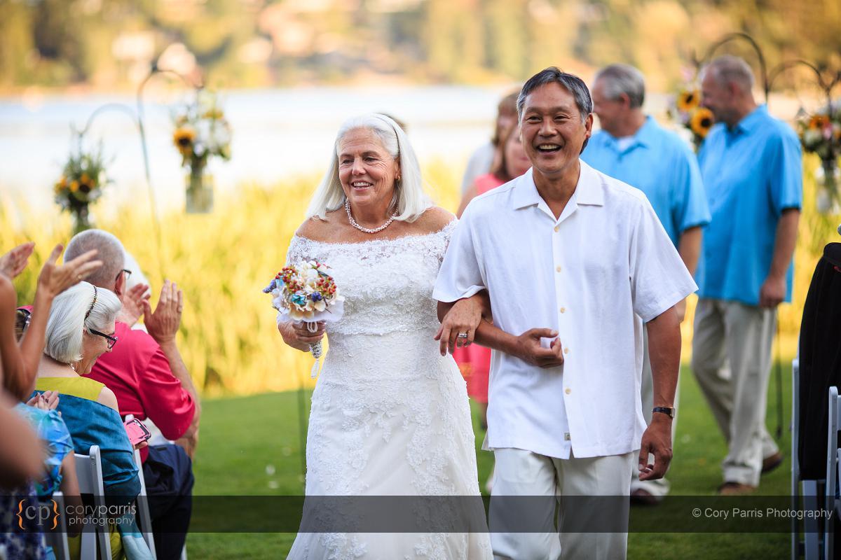 019-lake-wilderness-lodge-wedding