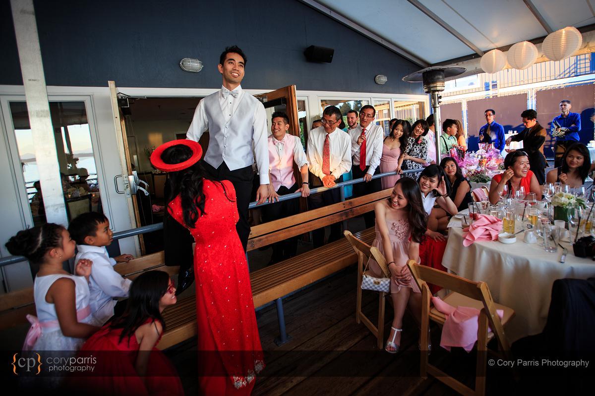 019-seattle-wedding-photography