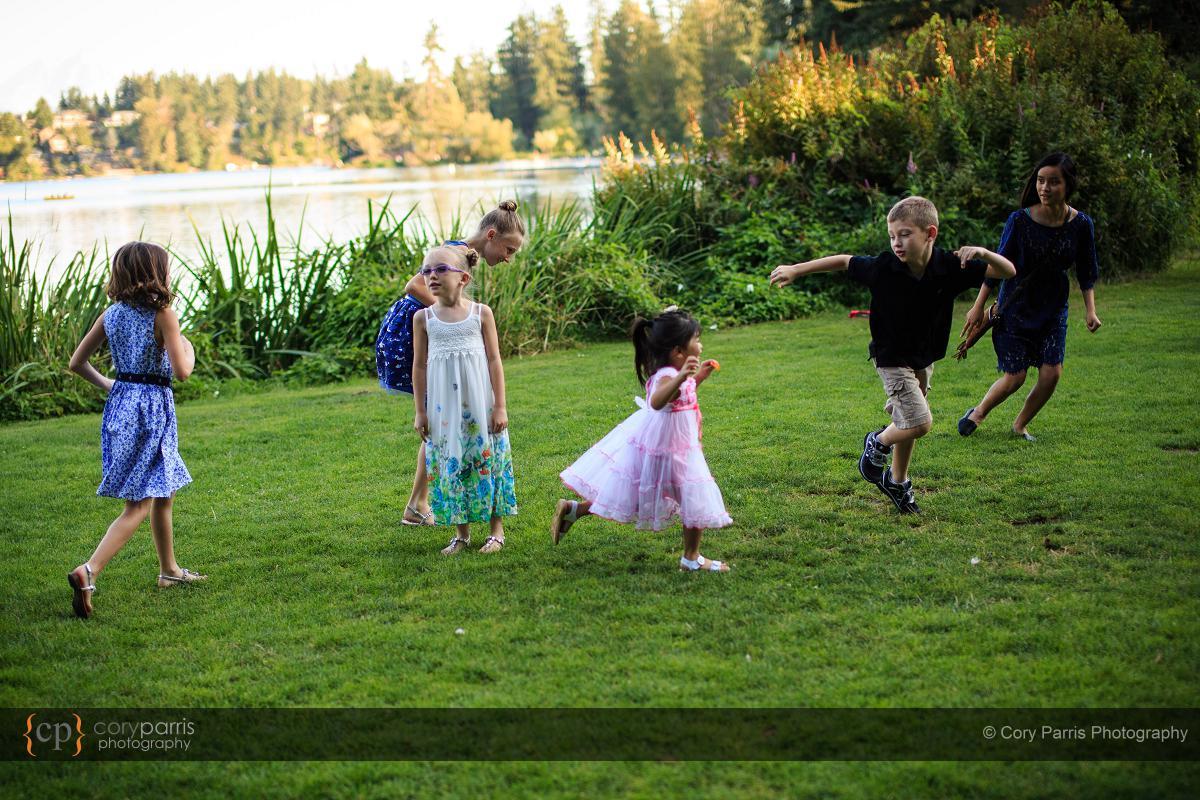 020-lake-wilderness-lodge-wedding