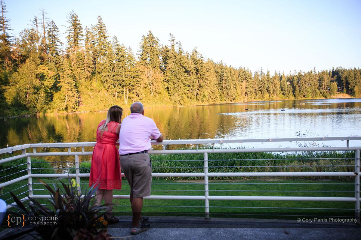021-lake-wilderness-lodge-wedding