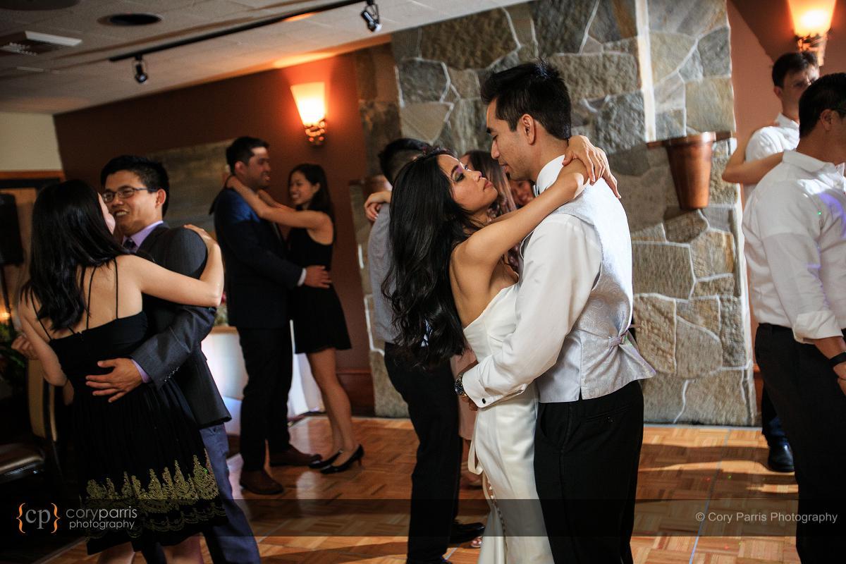 021-seattle-wedding-photography