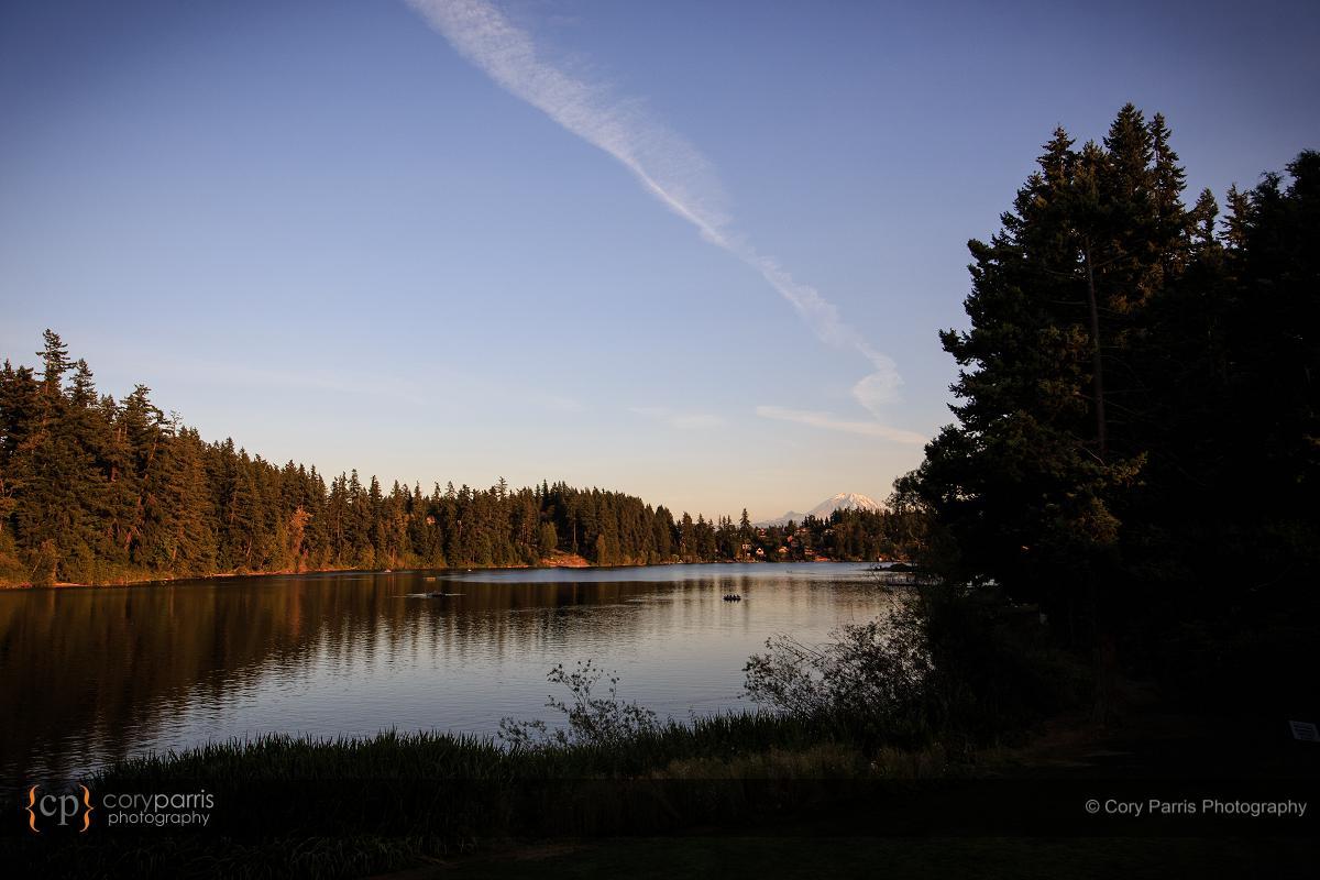 022-lake-wilderness-lodge-wedding