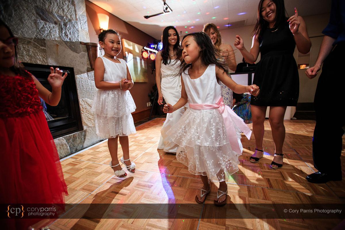 023-seattle-wedding-photography