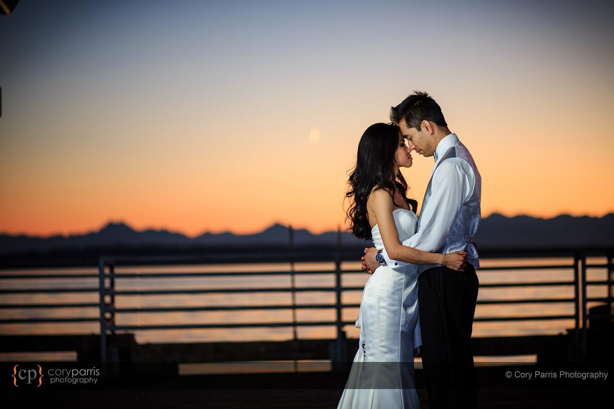 025-seattle-wedding-photography