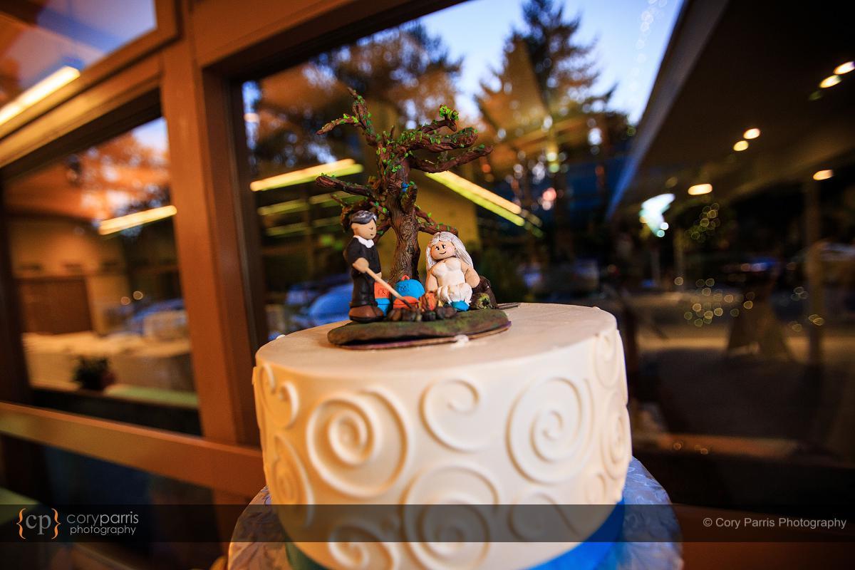 026-lake-wilderness-lodge-wedding