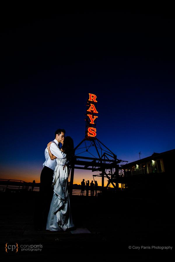 026-seattle-wedding-photography