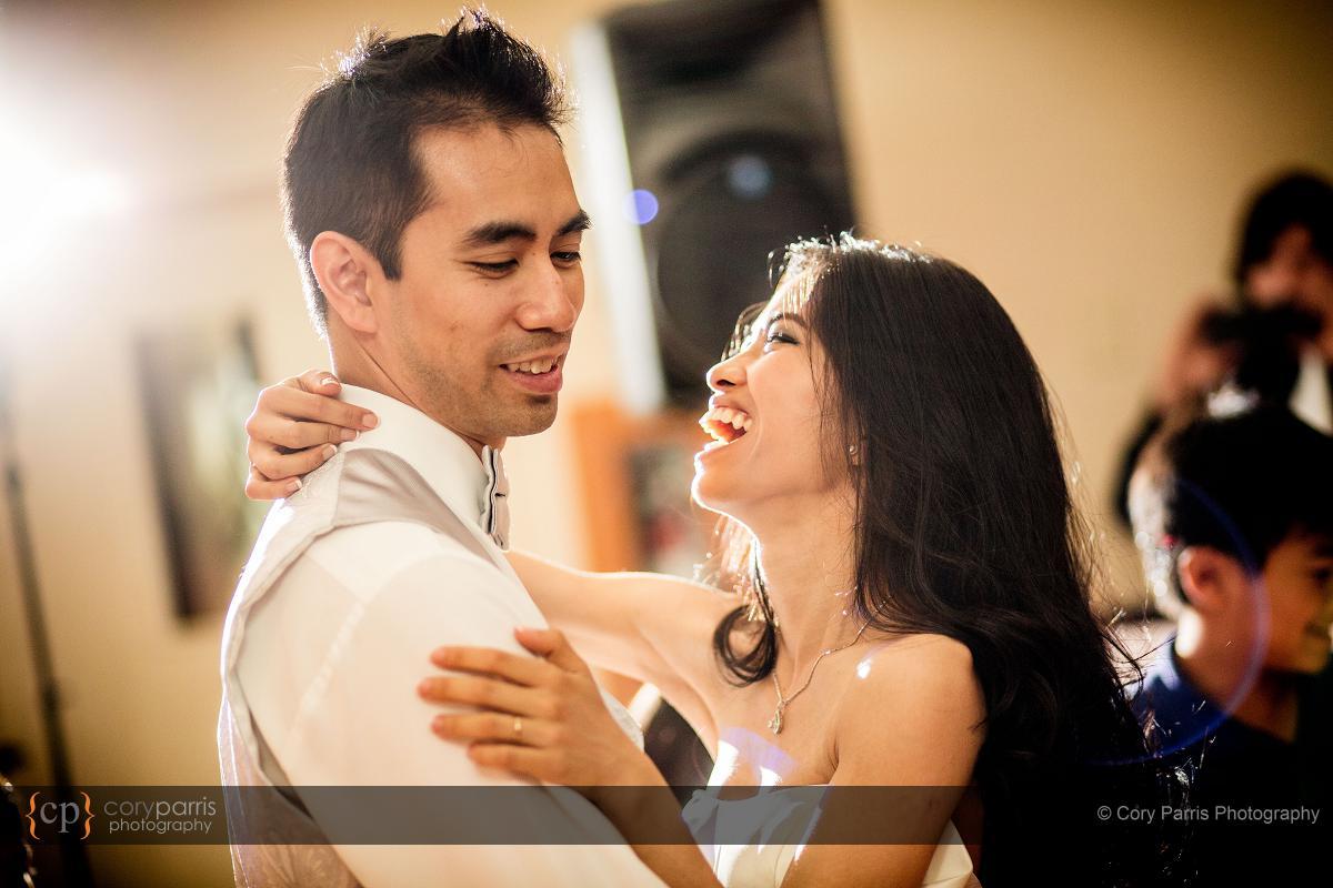 028-seattle-wedding-photography